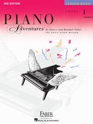 Piano_Adventures_Level_1__Lesson_Book_2nd_Edition