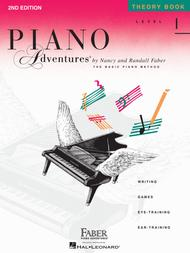Piano_Adventures_Level_1__Theory_Book_2nd_Edition