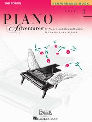 Piano_Adventures_Level_1__Performance_Book_2nd_Edition