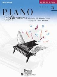 Piano_Adventures_Level_2A__Lesson_Book