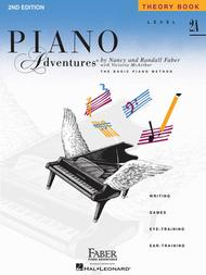 Piano_Adventures_Level_2A__Theory_Book