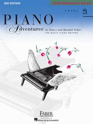 Piano_Adventures_Level_2A__Performance_Book_2nd_edition