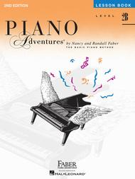 Piano_Adventures_Level_2B__Lesson_Book