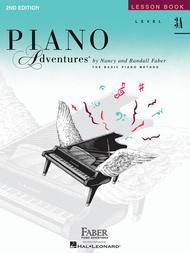 Piano_Adventures_Level_3A__Lesson_Book