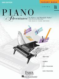 Piano_Adventures_Level_3A__Theory_Book