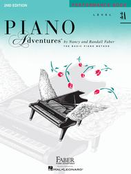 Piano_Adventures_Performance_Book_Level_3A