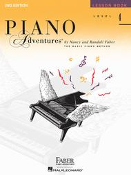 Piano_Adventures_Level_4__Lesson_Book