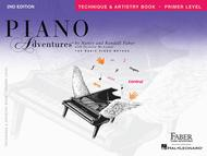 Piano_Adventures_Primer_Level__Technique_&_Artistry_Book