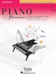 Piano_Adventures_Level_1__Technique_&_Artistry_Book_2nd_Edition