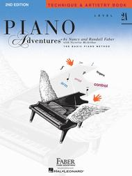 Piano_Adventures_Level_2A__Technique_&_Artistry_Book