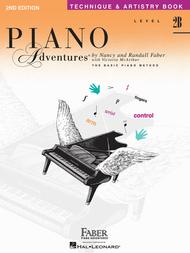 Piano_Adventures_Level_2B__Technique_&_Artistry_Book