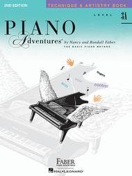 Piano_Adventures_Level_3A__Technique_&_Artistry_Book_2nd_Edition