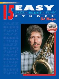 Bob Mintzer