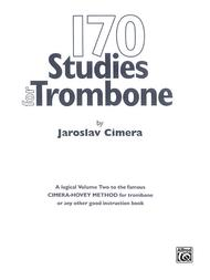 Jaroslav Cimera