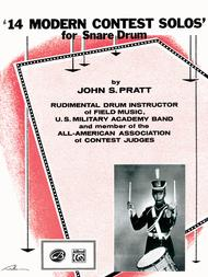 John S. Pratt