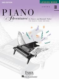 Piano_Adventures_Level_3B__Lesson_Book