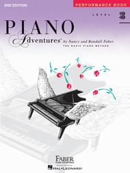 Piano_Adventures_Level_3B__Peformance_Book