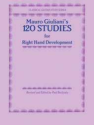 Mauro Giuliani