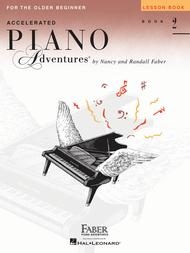 Accelerated_Piano_Adventures_for_the_Older_Beginner_Lesson_Book_2
