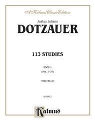 J. J. F. Dotzauer
