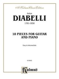 Anton Diabelli