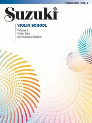 Suzuki_Violin_School_Volume_1