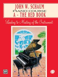 Piano_Course__A_The_Red_Book_Revised