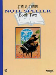 Note_Speller_Book_2