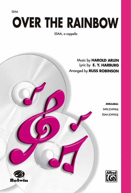 Buy CHORAL - VOCAL - CHOIR scores, sheet music : MOVIE - TV