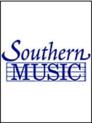 Various  Sheet Music 16 Grand Solos De Concert Song Lyrics Guitar Tabs Piano Music Notes Songbook