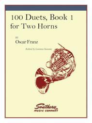Oscar Franz  Sheet Music 100 Duets, Book 1 Song Lyrics Guitar Tabs Piano Music Notes Songbook