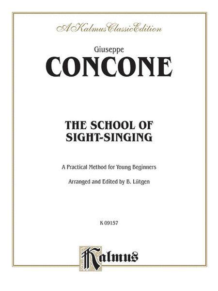 music for sight singing pdf free