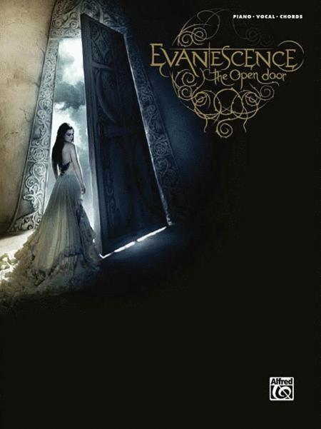 Evanescence : The Open Door
