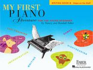 My_First_Piano_Adventure_Writing_Book_B