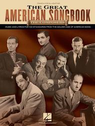 The_Great_American_Songbook__The_Composers