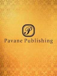 I Know Not How It Is with You sheet music