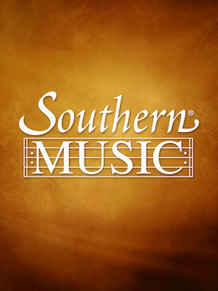 free snare drum duets pdf