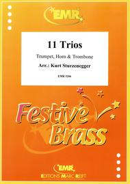 Kurt Sturzenegger