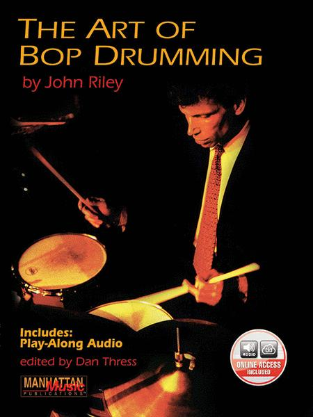 Blues Drums Play-Along Trax Play-Along Tracks for Developing your Blues Drumming Performance