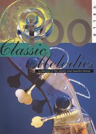 Simon Lasky  Sheet Music 100 Classic Melodies for Cello Song Lyrics Guitar Tabs Piano Music Notes Songbook