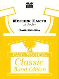 Mother Earth (Fanfare)