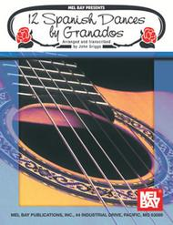 John Griggs