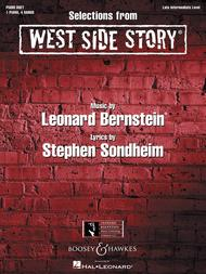 Selections_from_West_Side_Story
