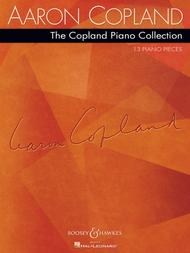 The_Copland_Piano_Collection