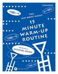 Michael Davis