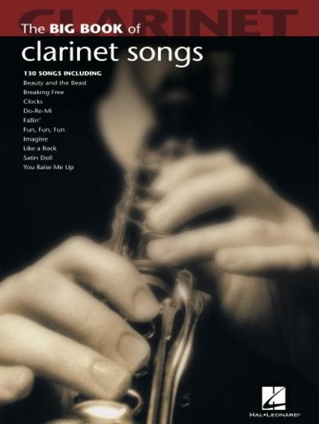 Swing When Youre Winning Robbie Williams Jazz CLARINET FABER Music BOOK /& CD