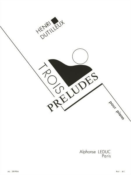 christopher norton latin preludes pdf