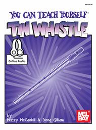 You Can Teach Yourself Tinwhistle