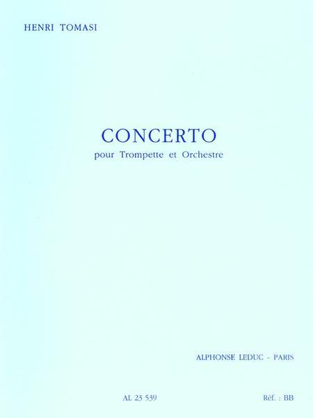 Partitions concerto trompette orchestre conducteur de for Yamaha casanova piano