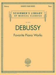 Schirmer_Library_of_Classics_Volume_2070